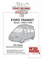 auto books direct ford peter russek pocket mechanic workshop rh autobooksdirect com ford transit custom service manual ford transit custom service manual